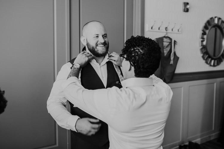 Jazz & Savanna - Married - Nathaniel Jensen Photography - Omaha Nebraska Wedding Photography - Omaha Nebraska Wedding Photographer-66.jpg