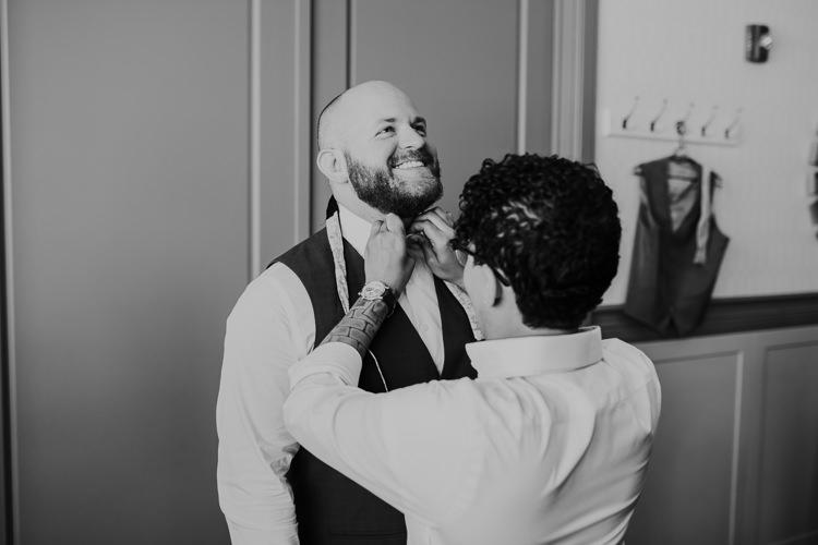 Jazz & Savanna - Married - Nathaniel Jensen Photography - Omaha Nebraska Wedding Photography - Omaha Nebraska Wedding Photographer-67.jpg