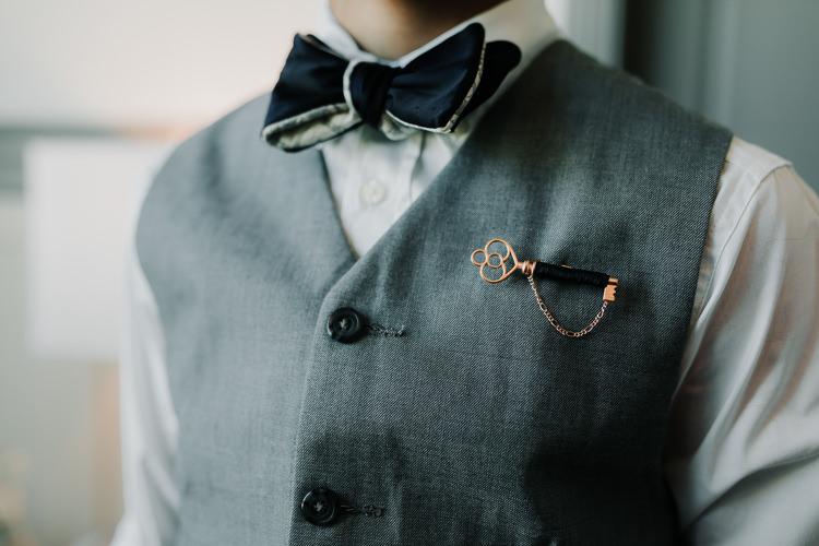 Jazz & Savanna - Married - Nathaniel Jensen Photography - Omaha Nebraska Wedding Photography - Omaha Nebraska Wedding Photographer-68.jpg