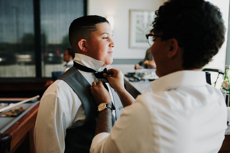 Jazz & Savanna - Married - Nathaniel Jensen Photography - Omaha Nebraska Wedding Photography - Omaha Nebraska Wedding Photographer-71.jpg