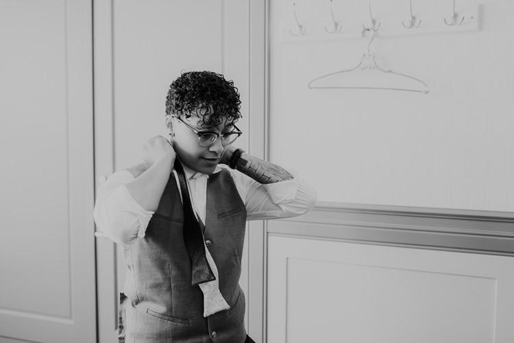 Jazz & Savanna - Married - Nathaniel Jensen Photography - Omaha Nebraska Wedding Photography - Omaha Nebraska Wedding Photographer-80.jpg