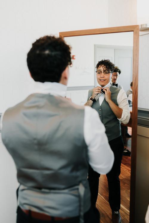 Jazz & Savanna - Married - Nathaniel Jensen Photography - Omaha Nebraska Wedding Photography - Omaha Nebraska Wedding Photographer-82.jpg