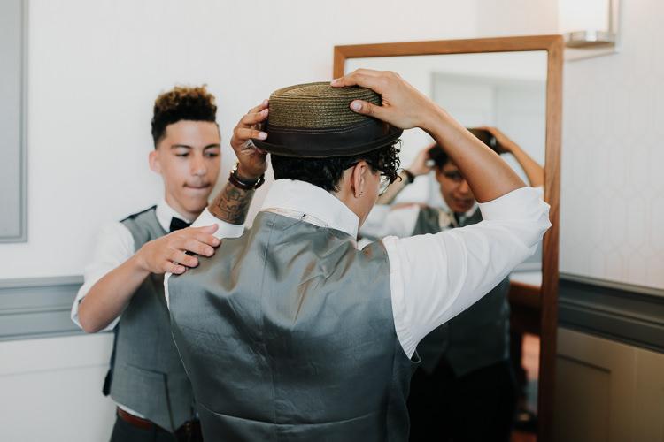 Jazz & Savanna - Married - Nathaniel Jensen Photography - Omaha Nebraska Wedding Photography - Omaha Nebraska Wedding Photographer-83.jpg