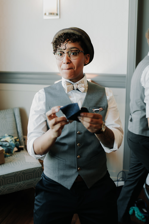 Jazz & Savanna - Married - Nathaniel Jensen Photography - Omaha Nebraska Wedding Photography - Omaha Nebraska Wedding Photographer-91.jpg