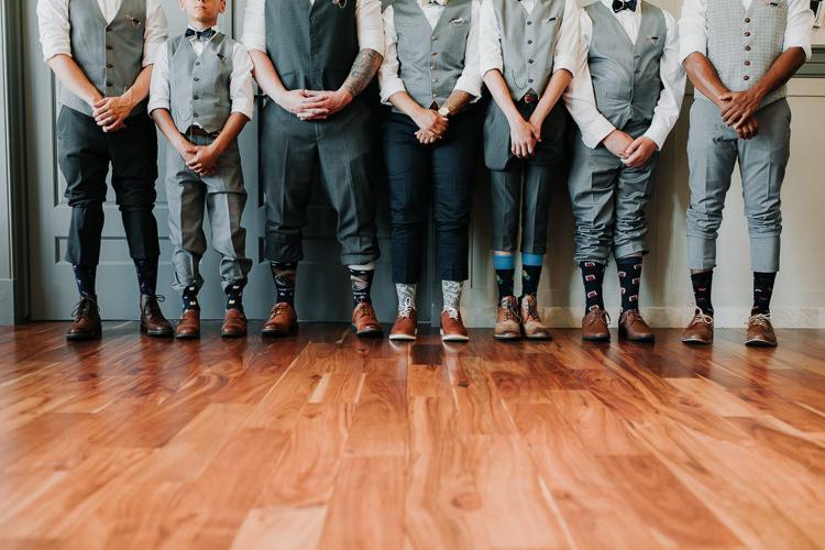 Jazz & Savanna - Married - Nathaniel Jensen Photography - Omaha Nebraska Wedding Photography - Omaha Nebraska Wedding Photographer-94.jpg