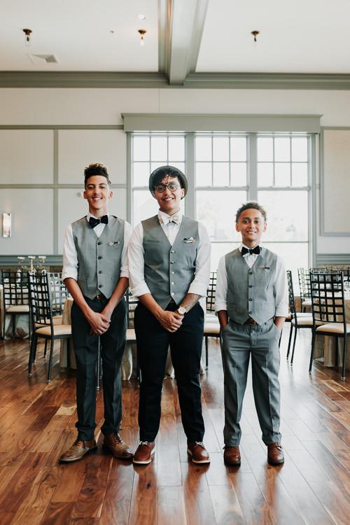 Jazz & Savanna - Married - Nathaniel Jensen Photography - Omaha Nebraska Wedding Photography - Omaha Nebraska Wedding Photographer-97.jpg
