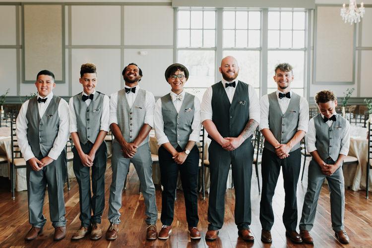 Jazz & Savanna - Married - Nathaniel Jensen Photography - Omaha Nebraska Wedding Photography - Omaha Nebraska Wedding Photographer-105.jpg
