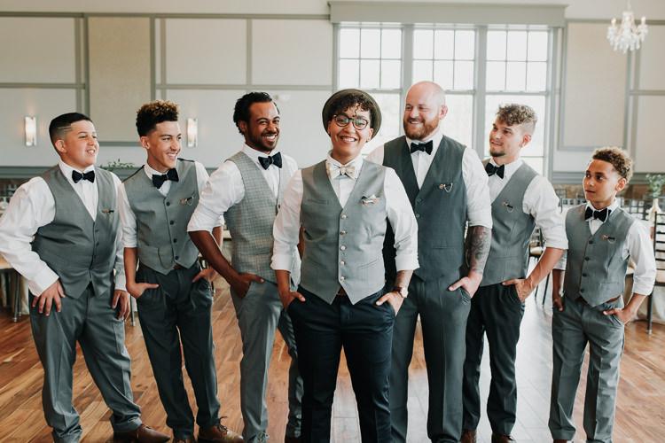 Jazz & Savanna - Married - Nathaniel Jensen Photography - Omaha Nebraska Wedding Photography - Omaha Nebraska Wedding Photographer-109.jpg