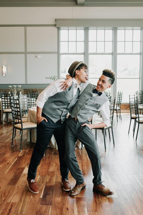 Jazz & Savanna - Married - Nathaniel Jensen Photography - Omaha Nebraska Wedding Photography - Omaha Nebraska Wedding Photographer-112.jpg