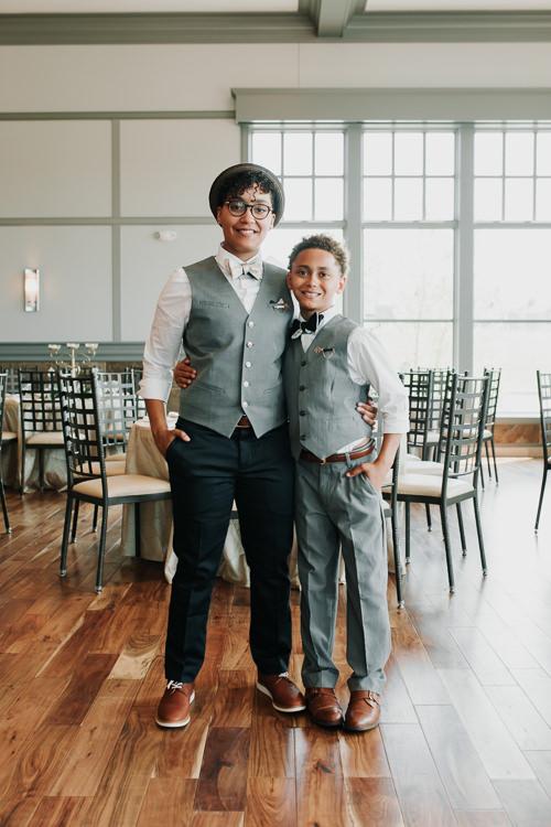 Jazz & Savanna - Married - Nathaniel Jensen Photography - Omaha Nebraska Wedding Photography - Omaha Nebraska Wedding Photographer-113.jpg