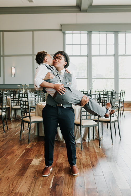Jazz & Savanna - Married - Nathaniel Jensen Photography - Omaha Nebraska Wedding Photography - Omaha Nebraska Wedding Photographer-116.jpg