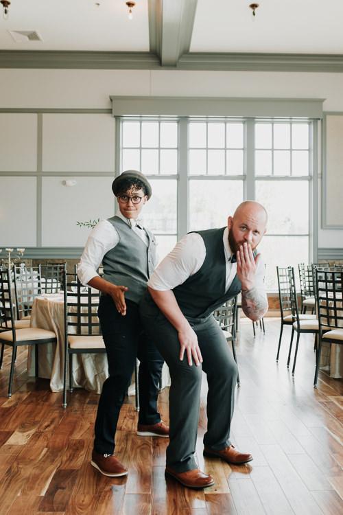Jazz & Savanna - Married - Nathaniel Jensen Photography - Omaha Nebraska Wedding Photography - Omaha Nebraska Wedding Photographer-120.jpg