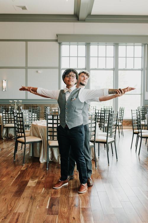 Jazz & Savanna - Married - Nathaniel Jensen Photography - Omaha Nebraska Wedding Photography - Omaha Nebraska Wedding Photographer-122.jpg