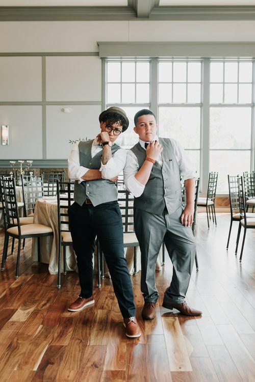 Jazz & Savanna - Married - Nathaniel Jensen Photography - Omaha Nebraska Wedding Photography - Omaha Nebraska Wedding Photographer-124.jpg