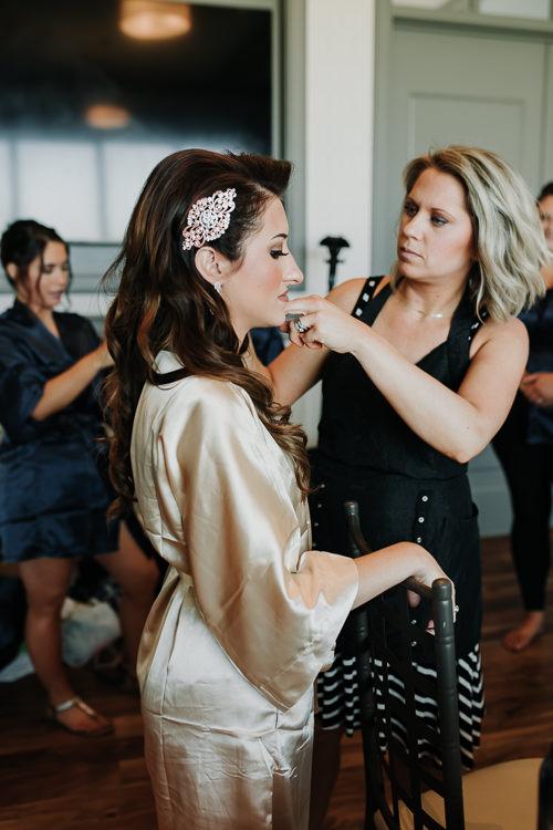 Jazz & Savanna - Married - Nathaniel Jensen Photography - Omaha Nebraska Wedding Photography - Omaha Nebraska Wedding Photographer-129.jpg