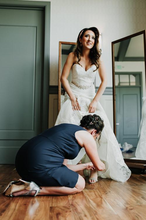 Jazz & Savanna - Married - Nathaniel Jensen Photography - Omaha Nebraska Wedding Photography - Omaha Nebraska Wedding Photographer-151.jpg