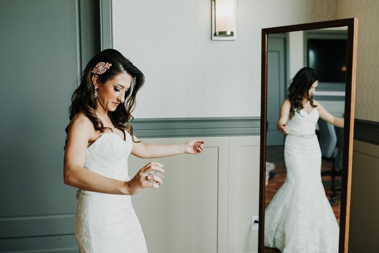 Jazz & Savanna - Married - Nathaniel Jensen Photography - Omaha Nebraska Wedding Photography - Omaha Nebraska Wedding Photographer-156.jpg