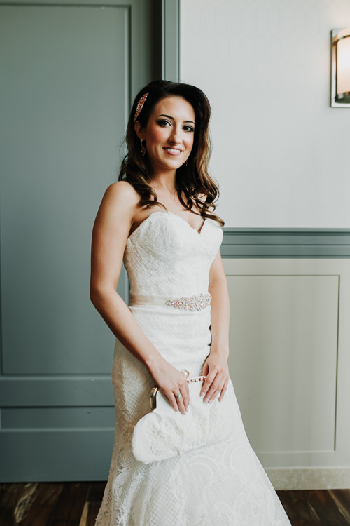 Jazz & Savanna - Married - Nathaniel Jensen Photography - Omaha Nebraska Wedding Photography - Omaha Nebraska Wedding Photographer-159.jpg