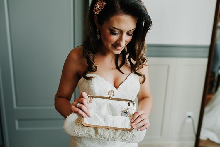 Jazz & Savanna - Married - Nathaniel Jensen Photography - Omaha Nebraska Wedding Photography - Omaha Nebraska Wedding Photographer-163.jpg