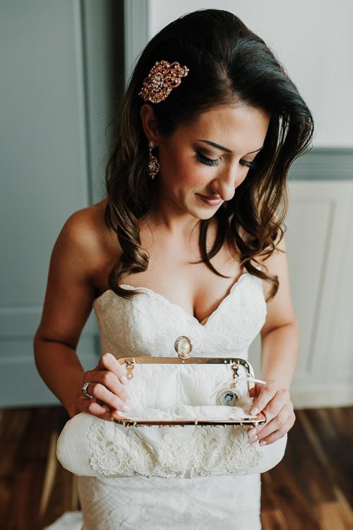 Jazz & Savanna - Married - Nathaniel Jensen Photography - Omaha Nebraska Wedding Photography - Omaha Nebraska Wedding Photographer-165.jpg