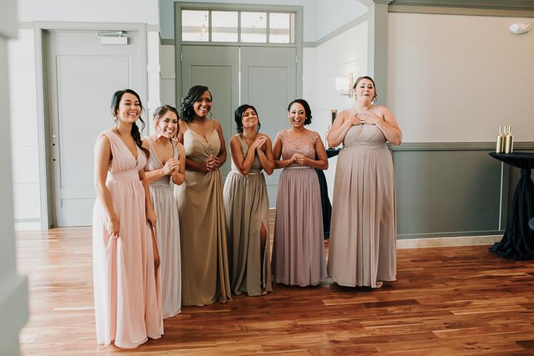 Jazz & Savanna - Married - Nathaniel Jensen Photography - Omaha Nebraska Wedding Photography - Omaha Nebraska Wedding Photographer-170.jpg