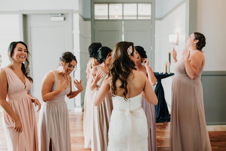 Jazz & Savanna - Married - Nathaniel Jensen Photography - Omaha Nebraska Wedding Photography - Omaha Nebraska Wedding Photographer-175.jpg