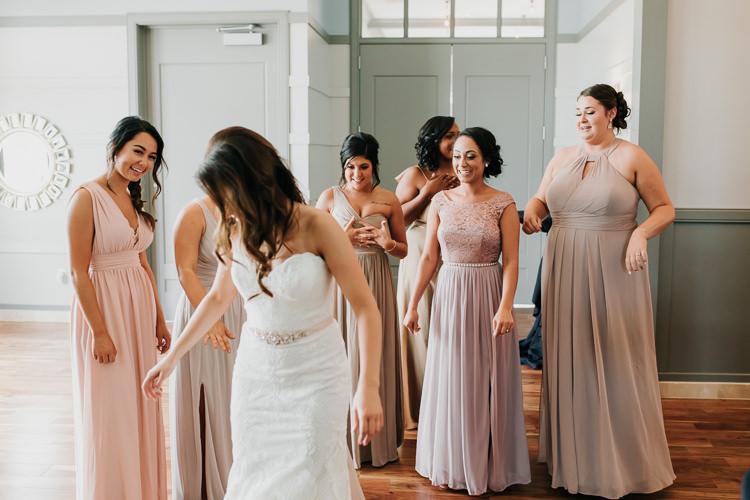 Jazz & Savanna - Married - Nathaniel Jensen Photography - Omaha Nebraska Wedding Photography - Omaha Nebraska Wedding Photographer-176.jpg
