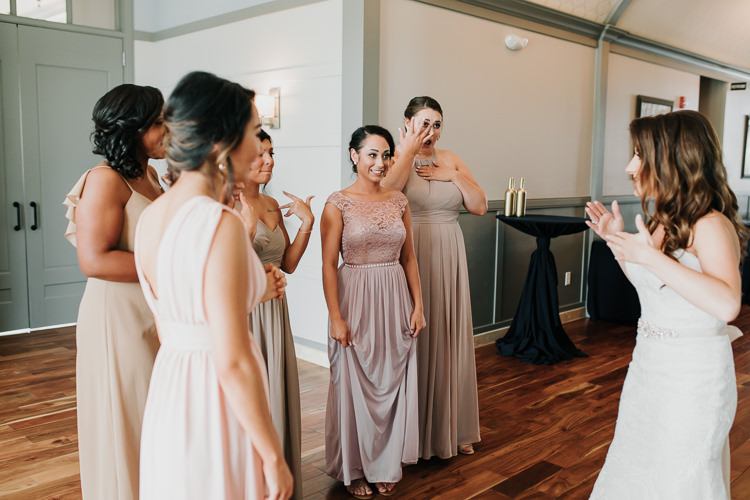 Jazz & Savanna - Married - Nathaniel Jensen Photography - Omaha Nebraska Wedding Photography - Omaha Nebraska Wedding Photographer-178.jpg
