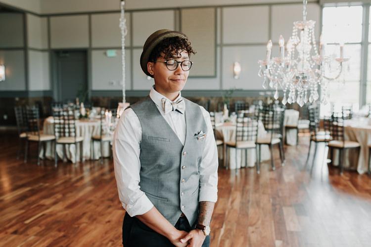 Jazz & Savanna - Married - Nathaniel Jensen Photography - Omaha Nebraska Wedding Photography - Omaha Nebraska Wedding Photographer-181.jpg