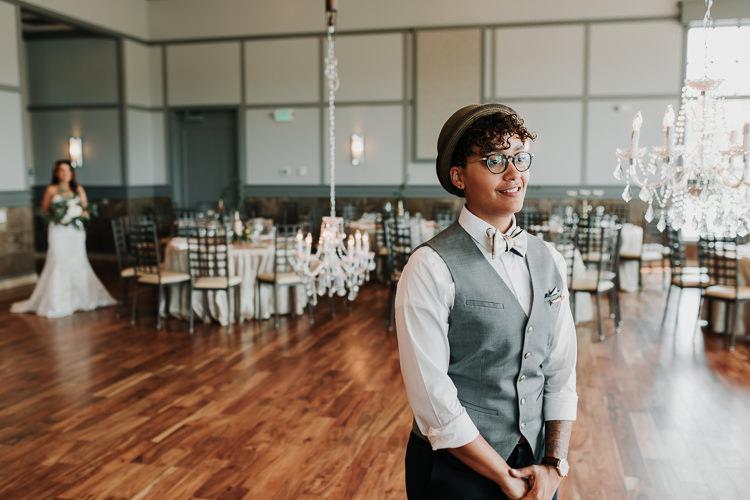 Jazz & Savanna - Married - Nathaniel Jensen Photography - Omaha Nebraska Wedding Photography - Omaha Nebraska Wedding Photographer-183.jpg