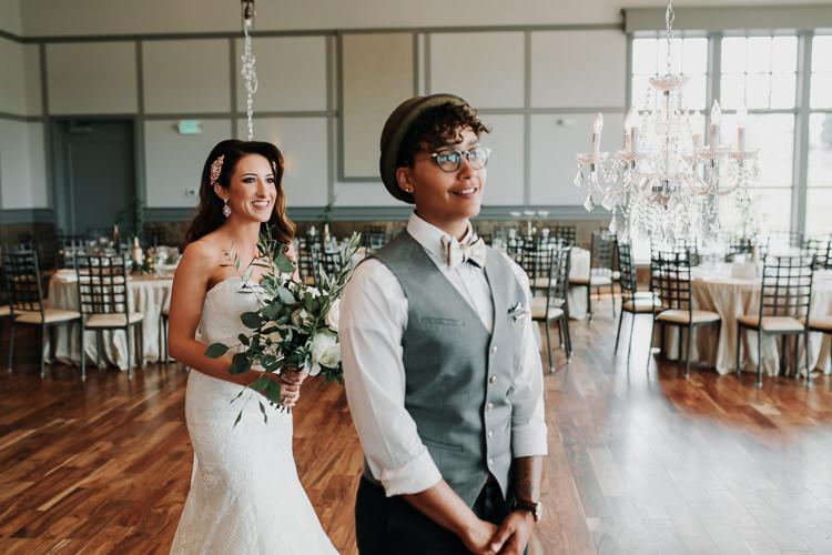 Jazz & Savanna - Married - Nathaniel Jensen Photography - Omaha Nebraska Wedding Photography - Omaha Nebraska Wedding Photographer-186.jpg