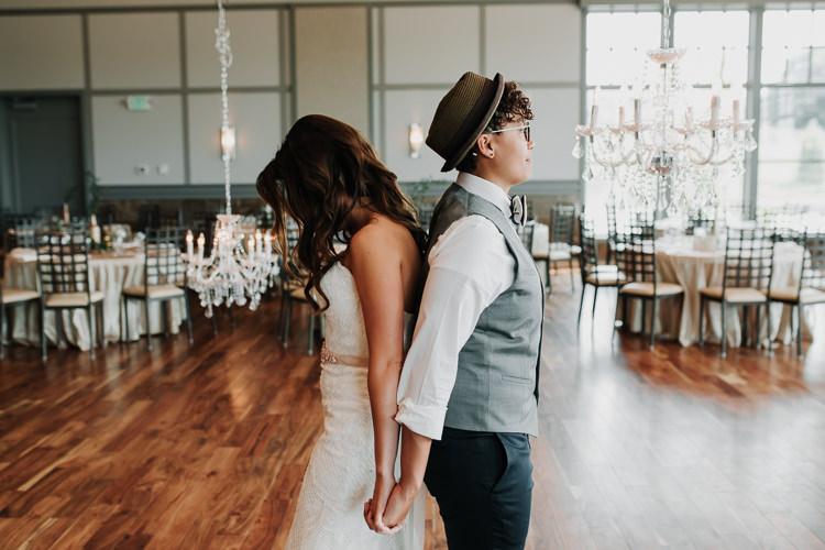 Jazz & Savanna - Married - Nathaniel Jensen Photography - Omaha Nebraska Wedding Photography - Omaha Nebraska Wedding Photographer-187.jpg
