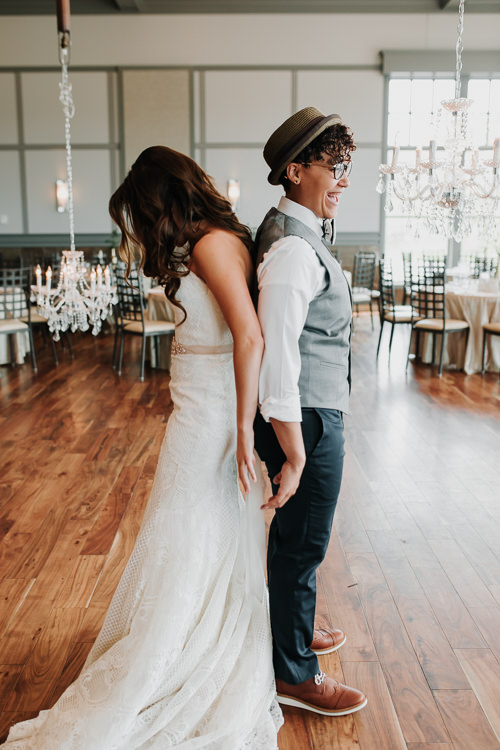 Jazz & Savanna - Married - Nathaniel Jensen Photography - Omaha Nebraska Wedding Photography - Omaha Nebraska Wedding Photographer-189.jpg
