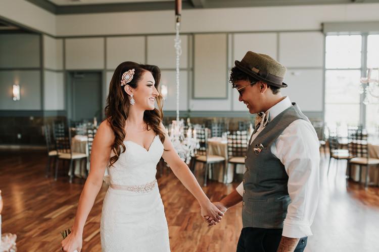 Jazz & Savanna - Married - Nathaniel Jensen Photography - Omaha Nebraska Wedding Photography - Omaha Nebraska Wedding Photographer-195.jpg