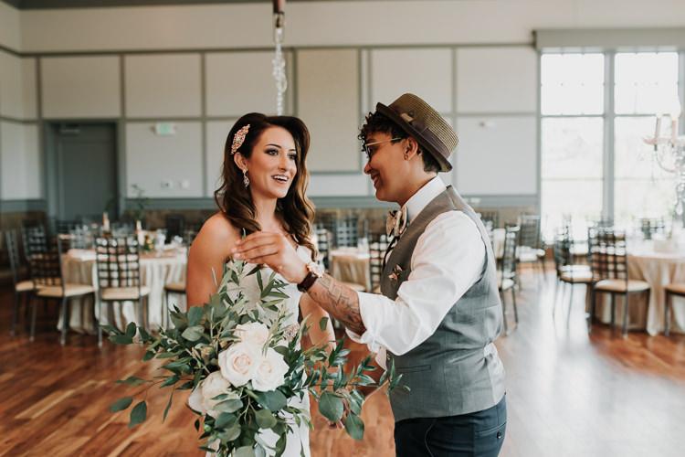 Jazz & Savanna - Married - Nathaniel Jensen Photography - Omaha Nebraska Wedding Photography - Omaha Nebraska Wedding Photographer-197.jpg