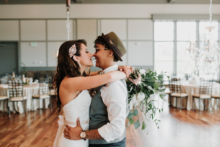 Jazz & Savanna - Married - Nathaniel Jensen Photography - Omaha Nebraska Wedding Photography - Omaha Nebraska Wedding Photographer-199.jpg