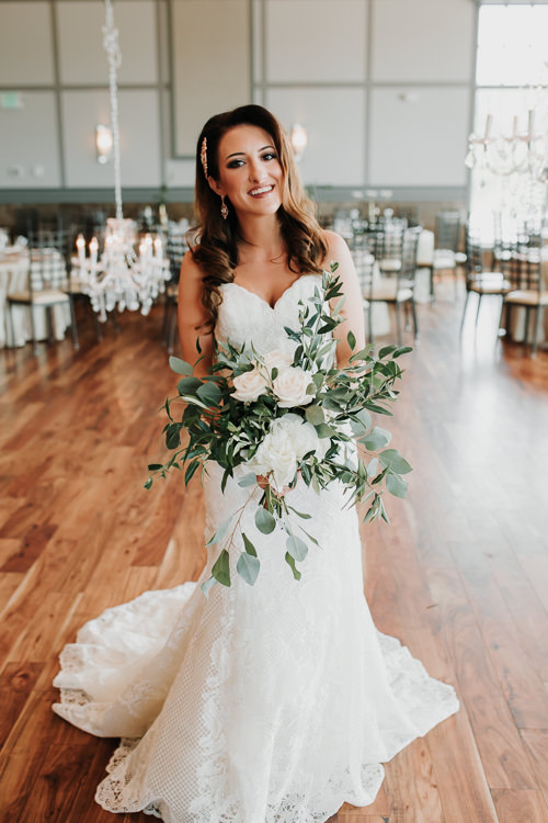 Jazz & Savanna - Married - Nathaniel Jensen Photography - Omaha Nebraska Wedding Photography - Omaha Nebraska Wedding Photographer-202.jpg