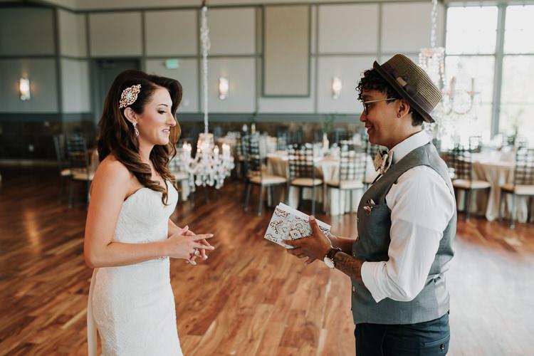 Jazz & Savanna - Married - Nathaniel Jensen Photography - Omaha Nebraska Wedding Photography - Omaha Nebraska Wedding Photographer-203.jpg