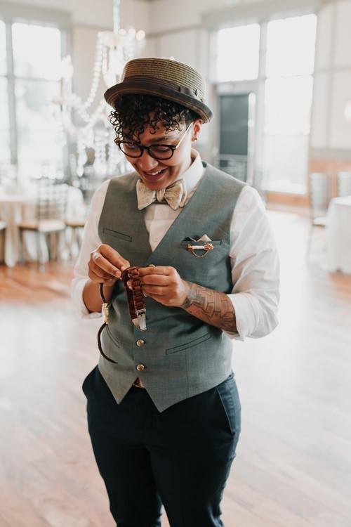 Jazz & Savanna - Married - Nathaniel Jensen Photography - Omaha Nebraska Wedding Photography - Omaha Nebraska Wedding Photographer-210.jpg