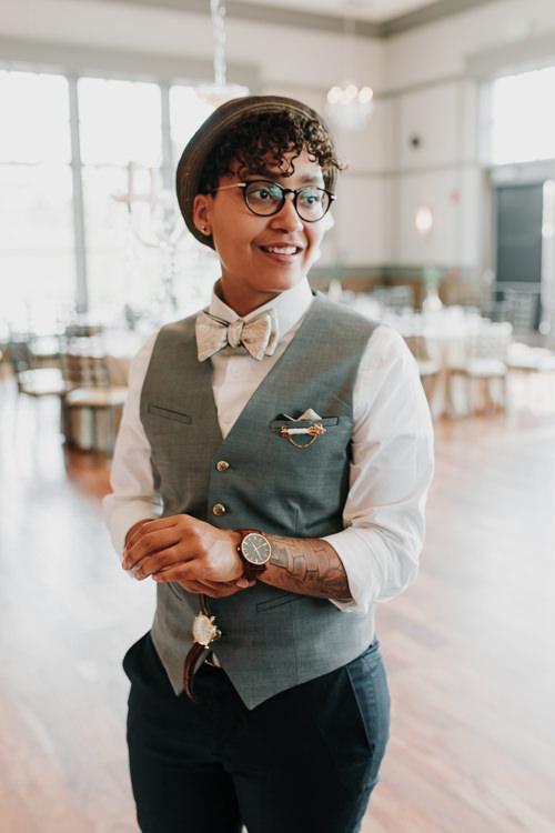 Jazz & Savanna - Married - Nathaniel Jensen Photography - Omaha Nebraska Wedding Photography - Omaha Nebraska Wedding Photographer-211.jpg