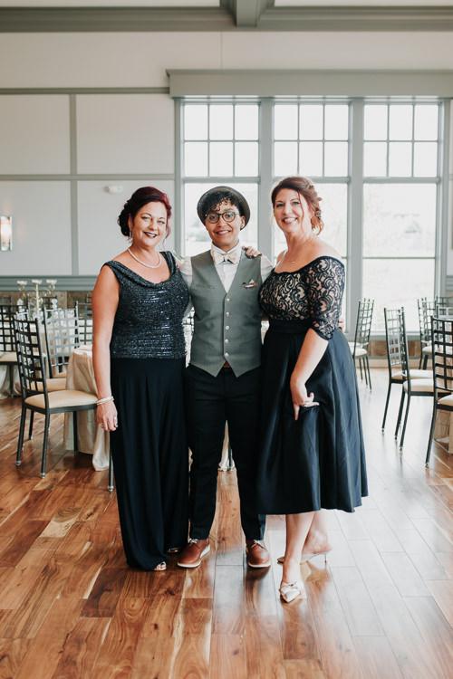 Jazz & Savanna - Married - Nathaniel Jensen Photography - Omaha Nebraska Wedding Photography - Omaha Nebraska Wedding Photographer-212.jpg