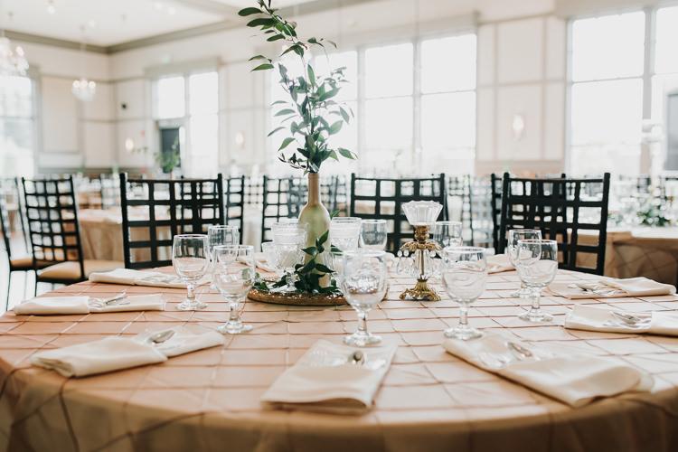 Jazz & Savanna - Married - Nathaniel Jensen Photography - Omaha Nebraska Wedding Photography - Omaha Nebraska Wedding Photographer-223.jpg