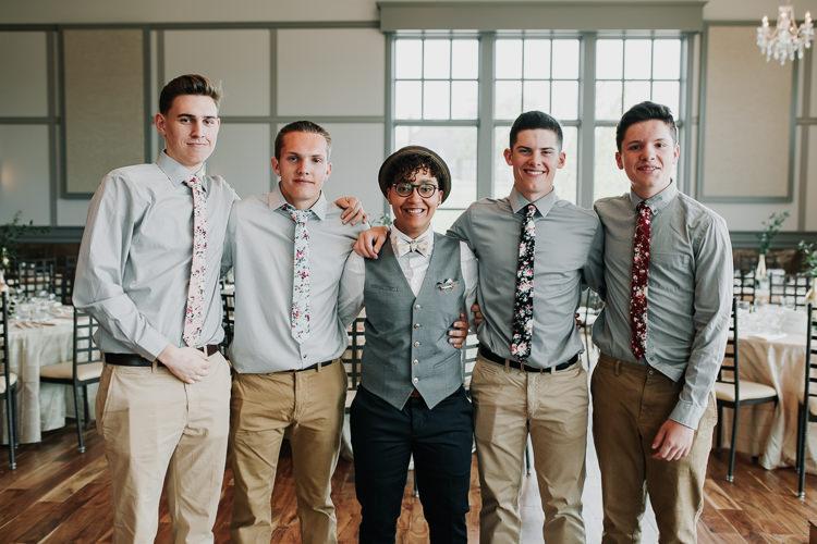 Jazz & Savanna - Married - Nathaniel Jensen Photography - Omaha Nebraska Wedding Photography - Omaha Nebraska Wedding Photographer-225.jpg