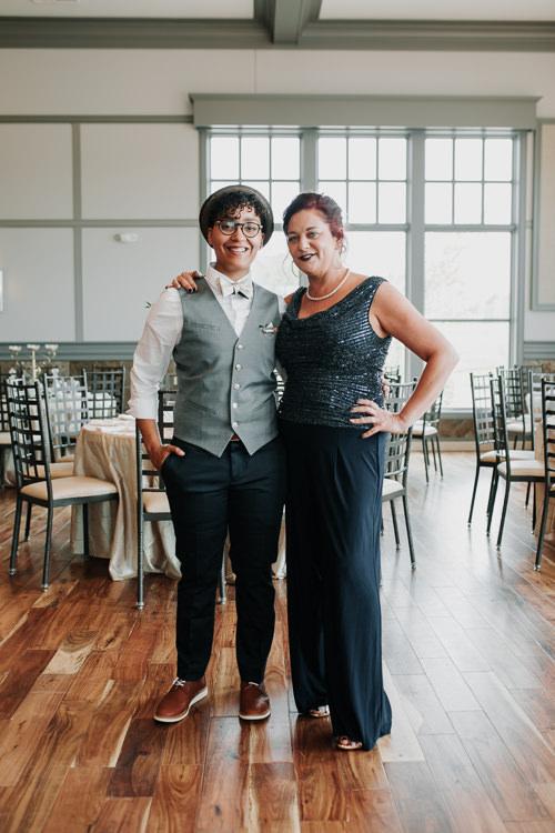 Jazz & Savanna - Married - Nathaniel Jensen Photography - Omaha Nebraska Wedding Photography - Omaha Nebraska Wedding Photographer-228.jpg