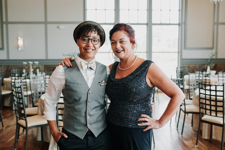 Jazz & Savanna - Married - Nathaniel Jensen Photography - Omaha Nebraska Wedding Photography - Omaha Nebraska Wedding Photographer-229.jpg