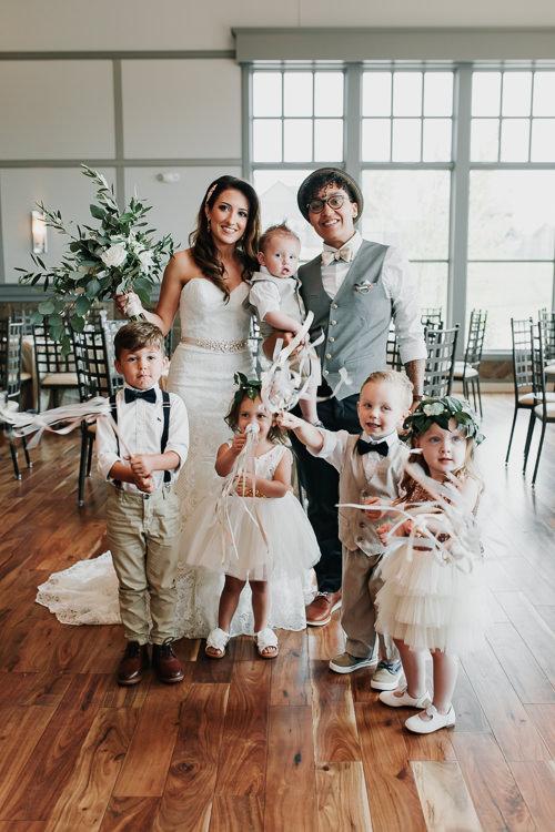 Jazz & Savanna - Married - Nathaniel Jensen Photography - Omaha Nebraska Wedding Photography - Omaha Nebraska Wedding Photographer-230.jpg