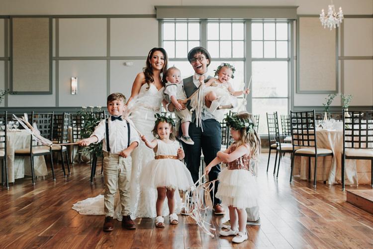 Jazz & Savanna - Married - Nathaniel Jensen Photography - Omaha Nebraska Wedding Photography - Omaha Nebraska Wedding Photographer-232.jpg