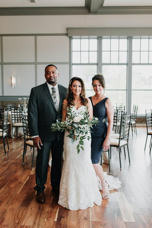 Jazz & Savanna - Married - Nathaniel Jensen Photography - Omaha Nebraska Wedding Photography - Omaha Nebraska Wedding Photographer-233.jpg