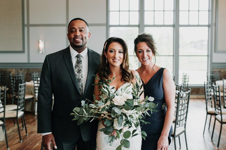 Jazz & Savanna - Married - Nathaniel Jensen Photography - Omaha Nebraska Wedding Photography - Omaha Nebraska Wedding Photographer-235.jpg