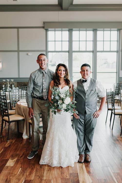 Jazz & Savanna - Married - Nathaniel Jensen Photography - Omaha Nebraska Wedding Photography - Omaha Nebraska Wedding Photographer-236.jpg